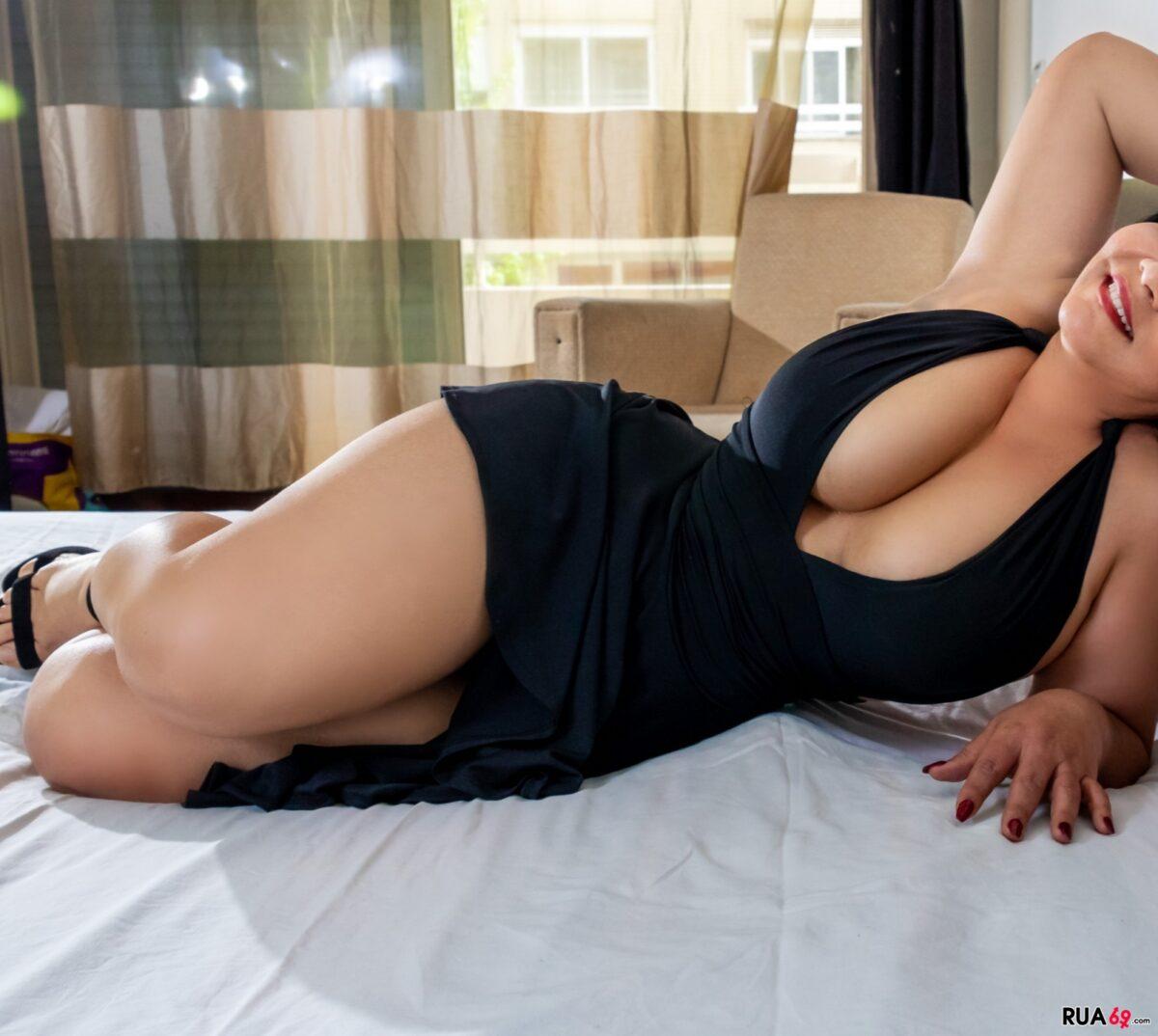 69 Sexo aysha massagista / show sexo virtual (maia)